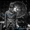 Vintage Trouble John Varvatos Bowery (Thur 10 22 15)_October 22, 20150187-Edit-Edit
