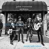 Vintage Trouble John Varvatos Bowery (Thur 10 22 15)_October 22, 20150017-Edit