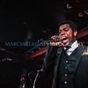 Vintage Trouble The Marlin Room at Webster Hall (Fri 10 23 15)_October 23, 20150463-Edit-Edit