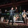Vintage Trouble The Marlin Room at Webster Hall (Fri 10 23 15)_October 23, 20150256-Edit-Edit