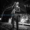 Vintage Trouble The Marlin Room at Webster Hall (Fri 10 23 15)_October 23, 20150233-Edit-Edit
