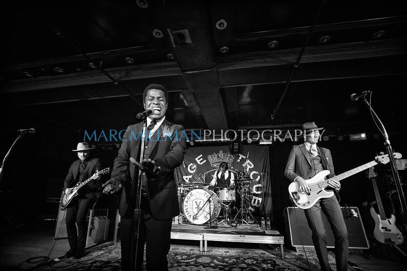 Vintage Trouble The Marlin Room at Webster Hall (Fri 10 23 15)_October 23, 20150013-Edit-Edit