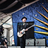 Vintage Trouble Gentilly Stage (Sat 5 2 15)_May 02, 20150244-Edit