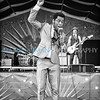 Vintage Trouble Gentilly Stage (Sat 5 2 15)_May 02, 20150232-Edit