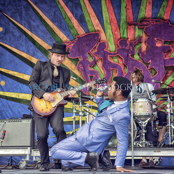 Vintage Trouble Gentilly Stage (Sat 5 2 15)_May 02, 20150070-Edit