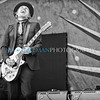 Vintage Trouble Gentilly Stage (Sat 5 2 15)_May 02, 20150247-Edit
