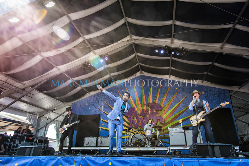 Vintage Trouble Gentilly Stage (Sat 5 2 15)_May 02, 20150154-Edit