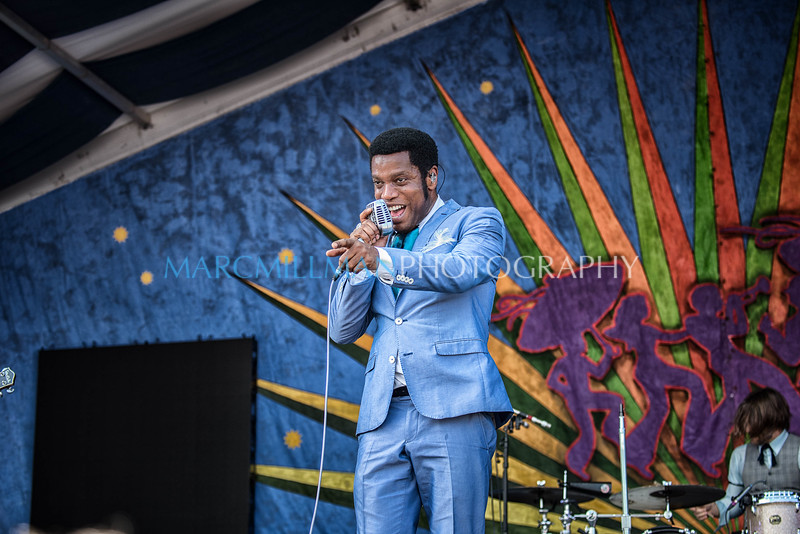Vintage Trouble Gentilly Stage (Sat 5 2 15)_May 02, 20150082-Edit