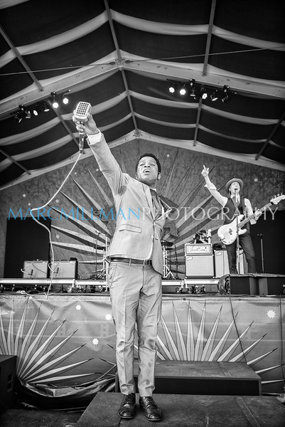 Vintage Trouble Gentilly Stage (Sat 5 2 15)_May 02, 20150097-Edit