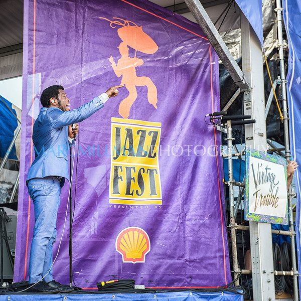 Vintage Trouble Gentilly Stage (Sat 5 2 15)_May 02, 20150193-Edit