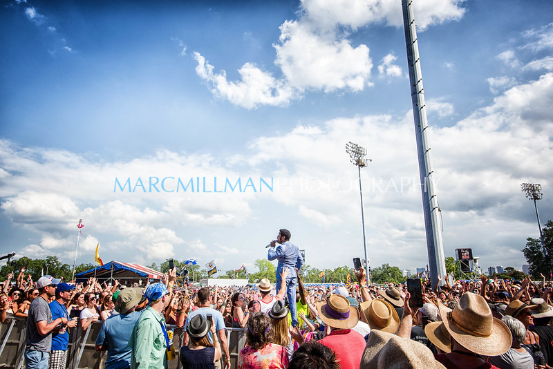 Vintage Trouble Gentilly Stage (Sat 5 2 15)_May 02, 20150133-Edit