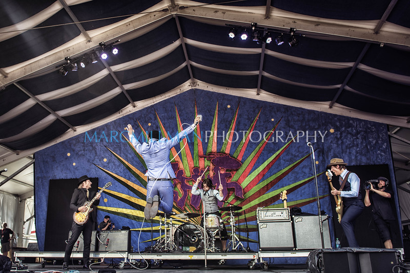 Vintage Trouble Gentilly Stage (Sat 5 2 15)_May 02, 20150075-Edit