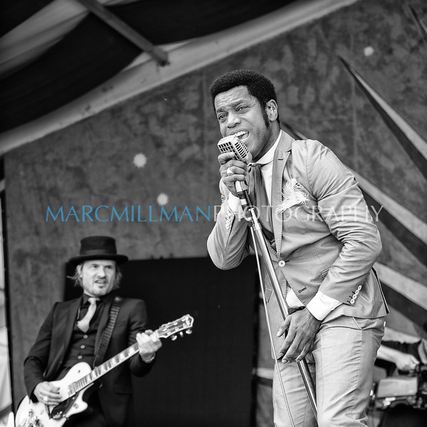 Vintage Trouble Gentilly Stage (Sat 5 2 15)_May 02, 20150029-Edit