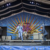 Vintage Trouble Gentilly Stage (Sat 5 2 15)_May 02, 20150055-Edit