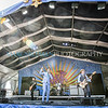 Vintage Trouble Gentilly Stage (Sat 5 2 15)_May 02, 20150141-Edit
