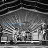 Vintage Trouble Gentilly Stage (Sat 5 2 15)_May 02, 20150050-Edit