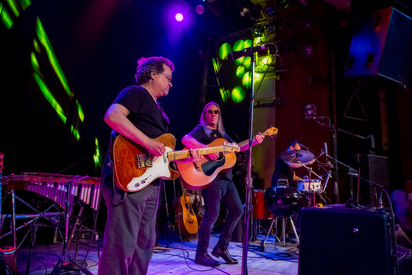 July 9, 2016 WTTS Presents the Violent Femmes at the Vogue Theater in Indianapolis, IN.  ©Vasquez Photography
