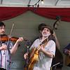 Bert Carlson Tribute Band