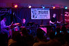 The Organik Vibe Trio 06-26-2012-1733