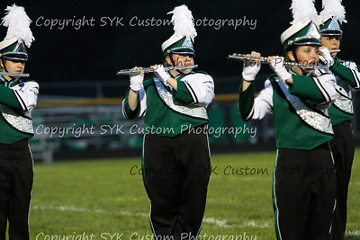 WBHS Band at Crestwood-24