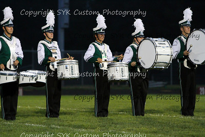 WBHS Band at Crestwood-35