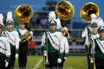 WBHS Band at Crestwood-20
