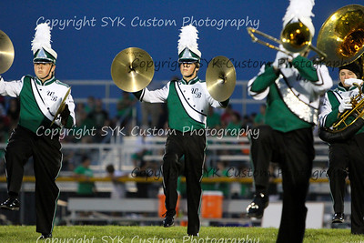 WBHS Band at Crestwood-50