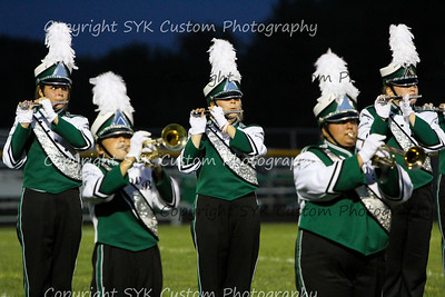 WBHS Band at Crestwood-43