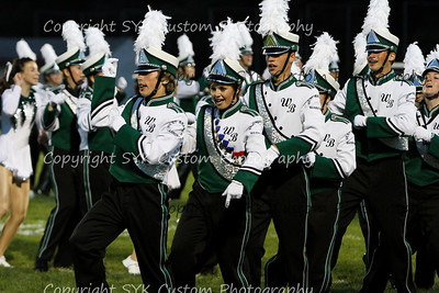WBHS Band at Crestwood-31