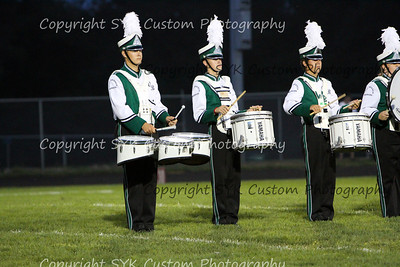 WBHS Band at Crestwood-36