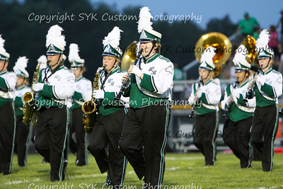 WBHS Band at Crestwood-9