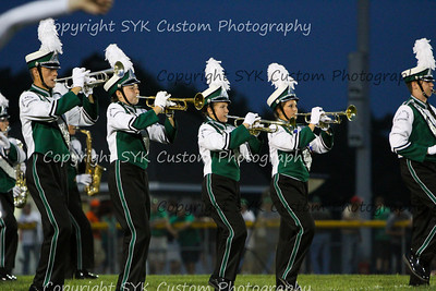 WBHS Band at Crestwood-55