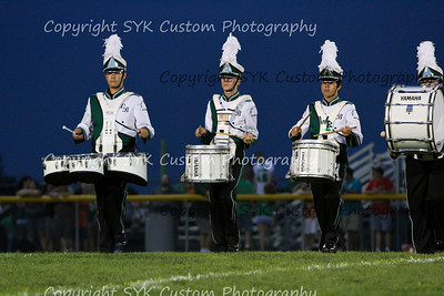WBHS Band at Crestwood-47