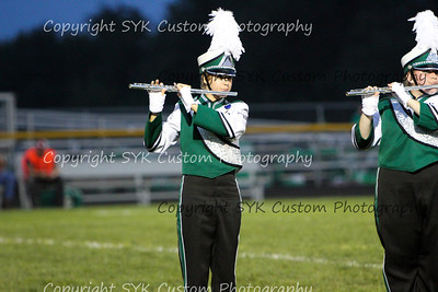 WBHS Band at Crestwood-23