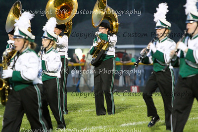 WBHS Band at Crestwood-17