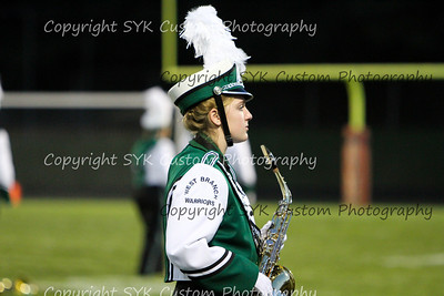 WBHS Band at Crestwood-39
