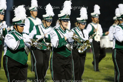 WBHS Band at Crestwood-25