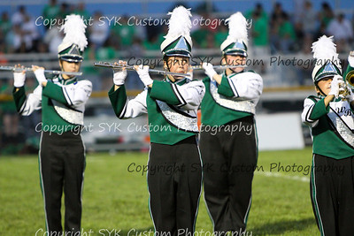 WBHS Band at Crestwood-22