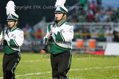 WBHS Band at Crestwood-14