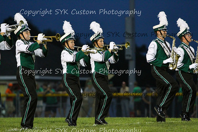 WBHS Band at Crestwood-54