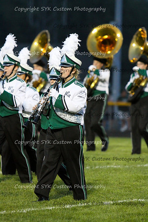 WBHS Band at Crestwood-10