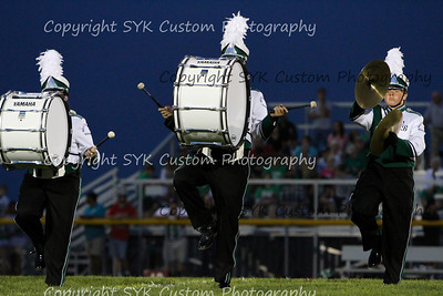 WBHS Band at Crestwood-48
