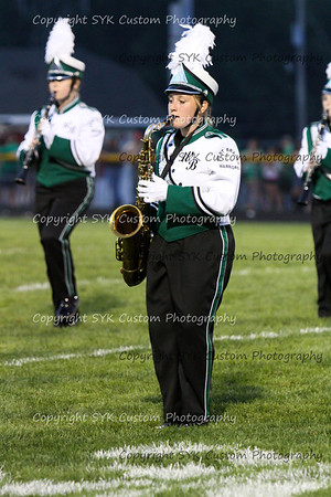 WBHS Band at Crestwood-12