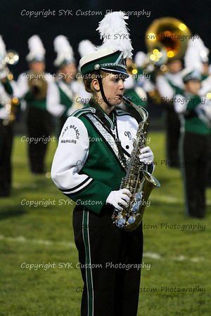 WBHS Band at Crestwood-21