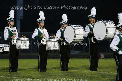 WBHS Band at Crestwood-34
