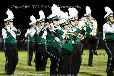WBHS Band vs Crestview-38