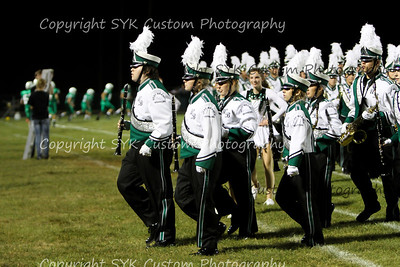 WBHS Band vs Crestview-83