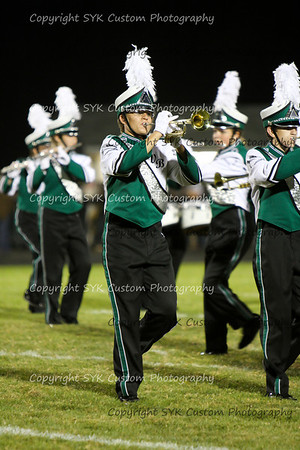 WBHS Band vs Crestview-55