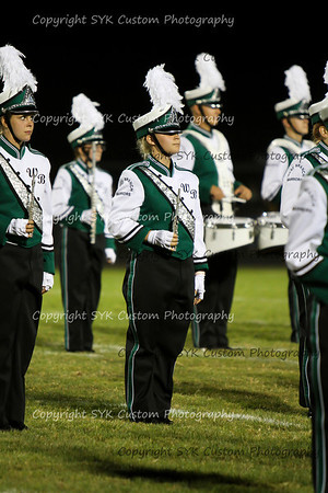 WBHS Band vs Crestview-64