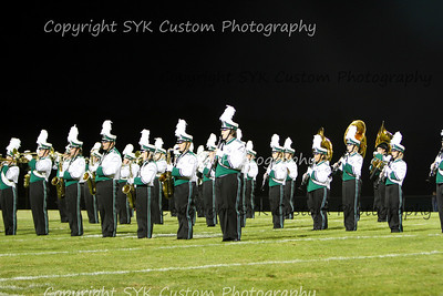 WBHS Band vs Crestview-71